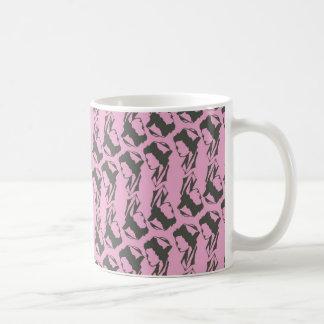 cup nurses coffee mug
