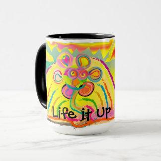 Cup of Crazy