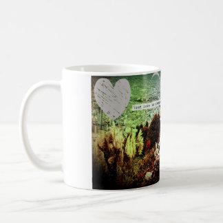 CUP OF LANDSCAPE %AMOR% %ROMANCE%
