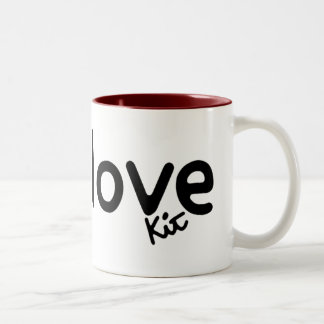 cup of love.