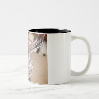 Cup of tea  Mug