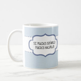 cup phrase yes you can