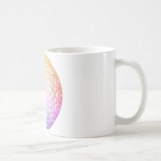 Cup Sends it @mandalarcoiris raimbow sweetie