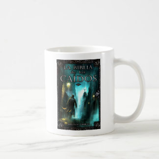 Cup 'the Bible of caídos'