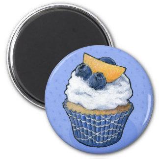 cupcake #136 magnet