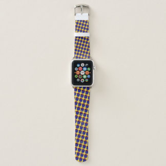 Cupcake by Kenneth Yoncich Apple Watch Band