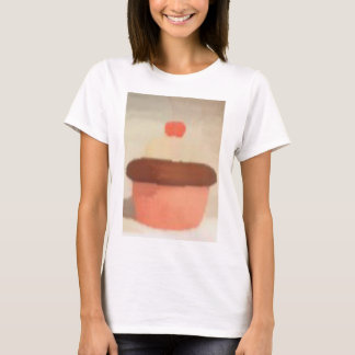 cupcake dawn T-Shirt