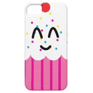 Cupcake iPhone case. Case For The iPhone 5