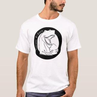 Cupcake-O-Saur Shirt