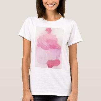 cupcake pink T-Shirt