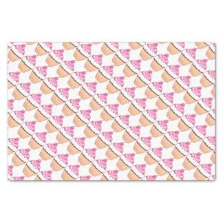 Cupcake Tissue Paper