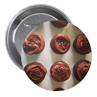 Cupcakes Pins