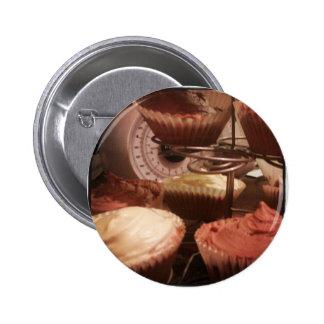 cupcakes button