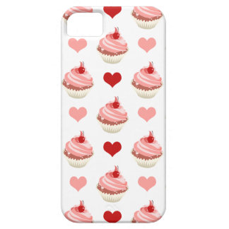cupcakes cuties case for the iPhone 5