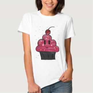 Cupcakes Shirts