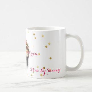 CupcakesAndIceCream Mug