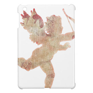 Cupid Angel iPad Mini Cases