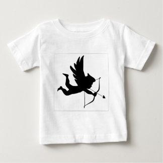Cupid Baby T-Shirt