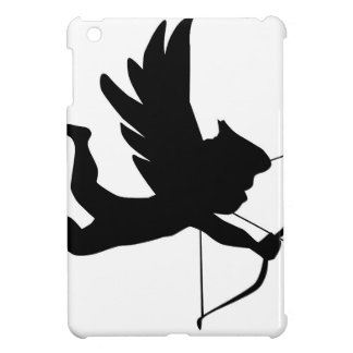 Cupid Cover For The iPad Mini