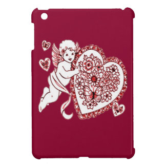 Cupid iPad Mini Case