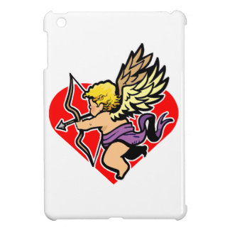 Cupid iPad Mini Cases