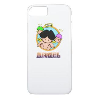 Cupid iPhone 7 Case