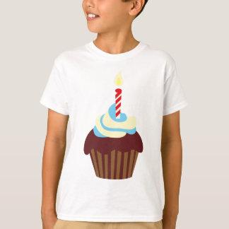 CupKidsP14 T-Shirt