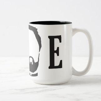 Cuppa Joe 15oz mug