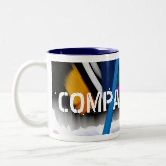 Cups & Mugs - Strategic Upswing