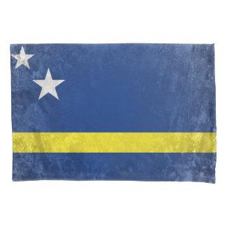 Curacao Pillowcase