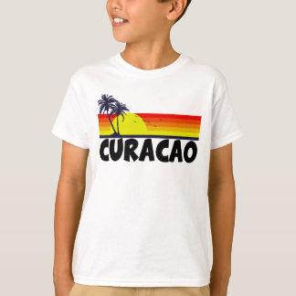 Curacao T-Shirt