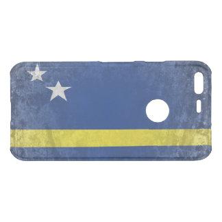 Curacao Uncommon Google Pixel Case