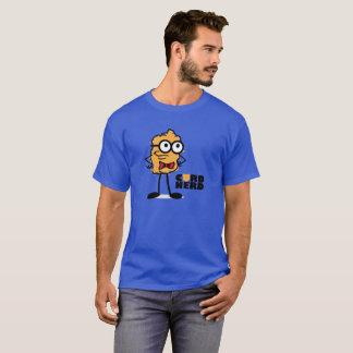 Curd Nerd T-Shirt