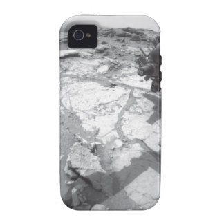 Curiousity Rover Case-Mate iPhone 4 Cases