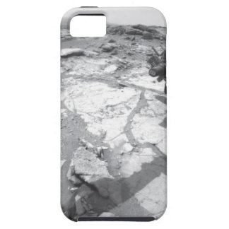 Curiousity Rover iPhone 5 Covers
