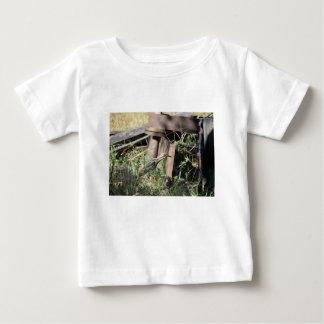 CURLEW QUEENSLAND AUSTRALIA BABY T-Shirt