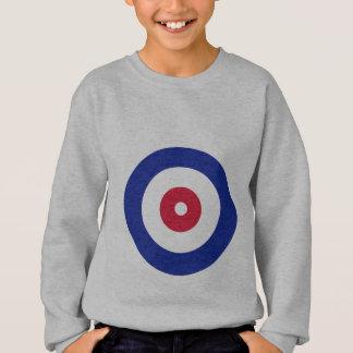 Curling Sweatshirt