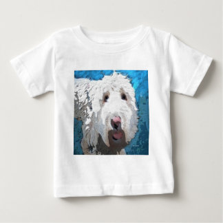 Curly Dog Gifts & Tees