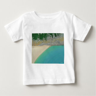 Curno. Baby T-Shirt
