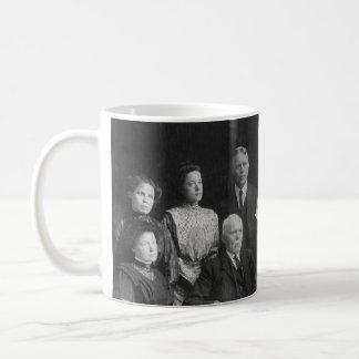 Curran Reunion Mug #4