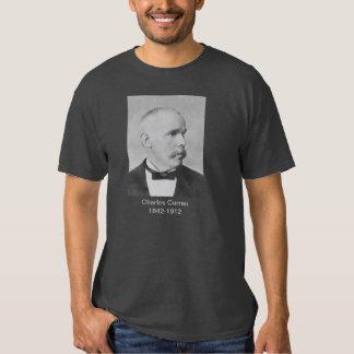 Curran Reunion T-Shirt #2