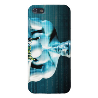 Currency Trading in the Foreign Exchange Forex iPhone 5 Cases