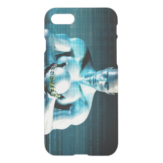 Currency Trading in the Foreign Exchange Forex iPhone 7 Case