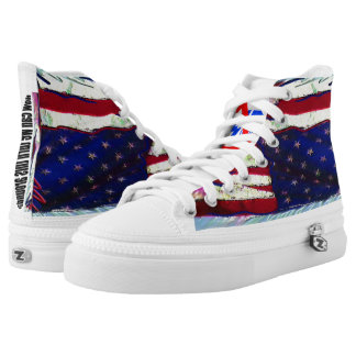 Current Americana Sneaker