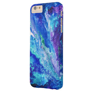 """""""Currents"""" phone case"""