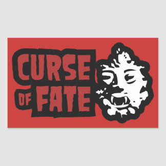 Curse of Fate Movie
