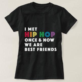 Curve Clothing Shirt Fun Cute Hip Hop Best Friends