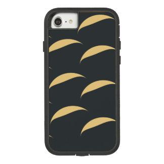 Curve pattern Case-Mate tough extreme iPhone 7 case