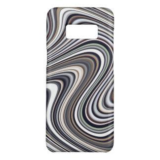 Curves Case-Mate Samsung Galaxy S8 Case