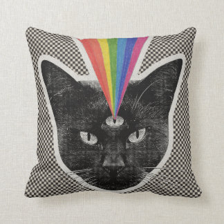 Cushion 002